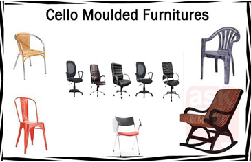 Udaipur-minda-furniture-cello-chairs