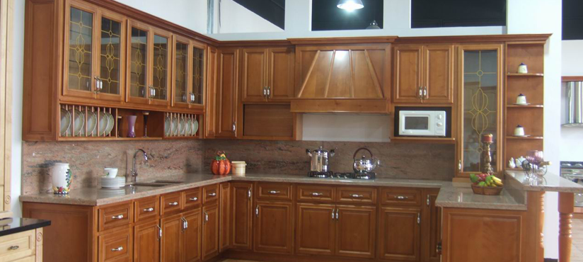 Kitchen-Furniture-udaipur