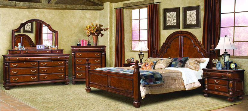 Royal-bedroom-furniture-udaipur-rajasthan