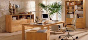 Best-office-home-Table_chairs