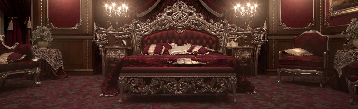 Royal-Bedroom-set-udaipur-jaipur-india