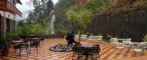 club-mahindra-paras-hill-resort-udaipur