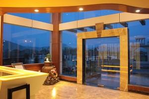 hotel-ambience-udaipur