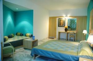 hotel-gorbandh-udaipur-udaipur