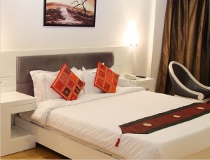 hotel-horizon-udaipur