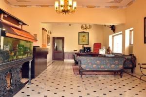 hotel-inderprakash-udaipur-udaipur