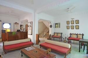 hotel-jaiwana-haveli-udaipur