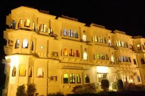 hotel-karohi-haveli-udaipur