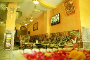 hotel-meenakshi-udaipur