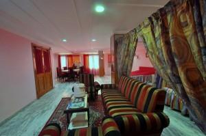 hotel-padmini-palace-udaipur