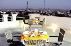 hotel-royal-paalm-udaipur