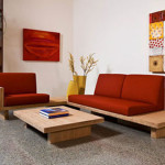 Wooden-Furniture-Sofa-Udaipur (1)