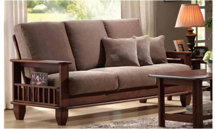 Wooden-Furniture-Sofa-Udaipur (2)