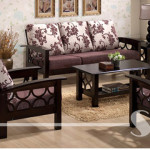 Wooden-Furniture-Sofa-Udaipur (3)