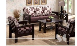 Wooden-Furniture-Sofa-Udaipur (3)