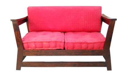 Wooden-Furniture-Sofa-Udaipur-4