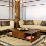 Wooden-Furniture-Sofa-Udaipur (5)