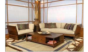 Wooden-Furniture-Sofa-Udaipur (5)