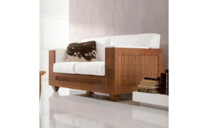 Wooden-Furniture-Sofa-Udaipur (6)