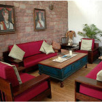 Wooden-Furniture-Sofa-Udaipur (7)