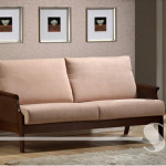 Wooden-Furniture-Sofa-Udaipur (8)