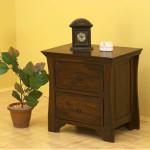 Bed-Side-Cabinet-udaipur-rajasthan (1)