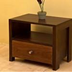 Bed-Side-Cabinet-udaipur-rajasthan 2