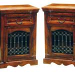 Bed-Side-Cabinet-udaipur-rajasthan-3