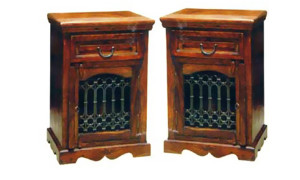Bed-Side-Cabinet-udaipur-rajasthan-3