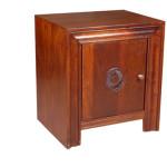 Bed-Side-Cabinet-udaipur-rajasthan 4