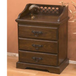 Bed-Side-Cabinet-udaipur-rajasthan (5)