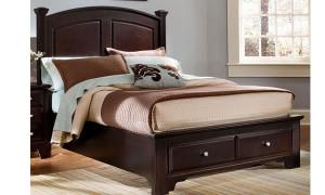 Bedroom-furniture-bed-udaipur (1)