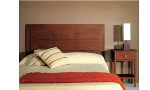 Bedroom-furniture-bed-udaipur (10)