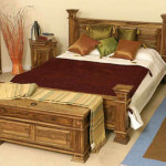 Bedroom-furniture-bed-udaipur (11)