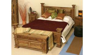 Bedroom-furniture-bed-udaipur (11)