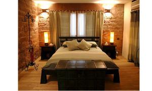 Bedroom-furniture-bed-udaipur (12)