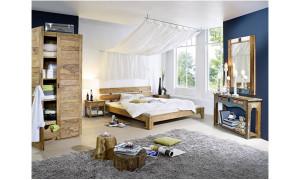 Bedroom-furniture-bed-udaipur (2)