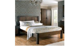 Bedroom-furniture-bed-udaipur (3)