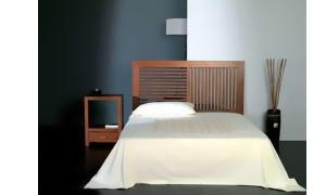 Bedroom-furniture-bed-udaipur (4)