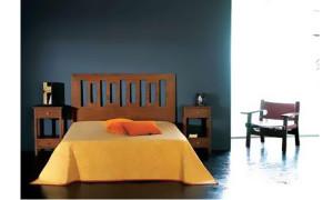 Bedroom-furniture-bed-udaipur (5)