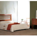 Bedroom-furniture-bed-udaipur (6)