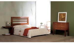 Bedroom-furniture-bed-udaipur (6)