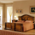Bedroom-furniture-bed-udaipur (8)