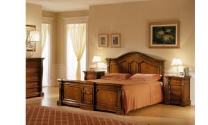 Bedroom-furniture-bed-udaipur (8)