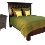 Bedroom-furniture-bed-udaipur (9)