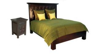 Bedroom-furniture-bed-udaipur (9)
