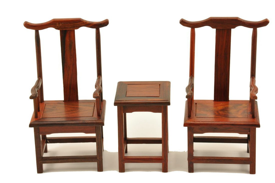 chairsetantiquefurniture furniture chair set64 furniture