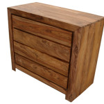 Drawers-Chest-Udaipur (1)