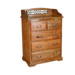 Drawers-Chest-Udaipur (2)