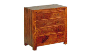 Drawers-Chest-Udaipur (4)